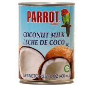 PARROT COCONUT MILK 13.5 OZ