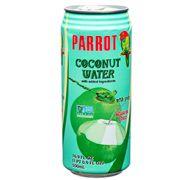 PARROT COCONUT WATER 16.4Z CRV