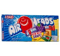 AIRHEADS 6CT THEATER BOX