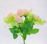 ROSE BOUQUET SMALL