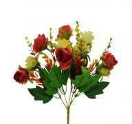 ROSE SMALL BOUQUET