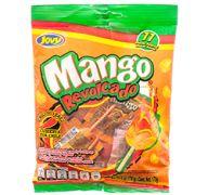 JOVY MANGO LOLLIPOPS REVOLCADO 6 OZ