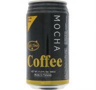 COFFEE MOCHA 11.5 FL OZ