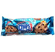 CHIPS AHOY COOKIES 114G