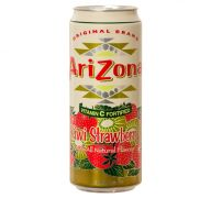 ARIZONA KIWI STRAWBERRY 23Z