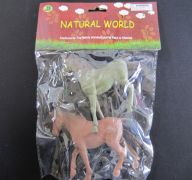 HORSE 2 PACK