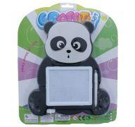 PANDA MAGIC BOARD