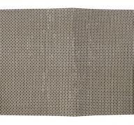 BROWN PALCEMAT 30 X 45 CM