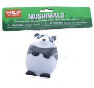 MUSHIMALS PANDA