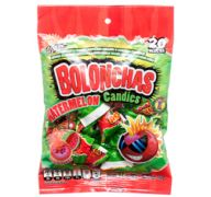 MARA BOLONCHAS SANDIA 5.6 OZ