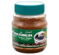 PREMIER INSTANT COFFEE 3.52 OZ DECAF