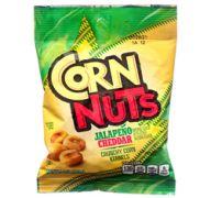 CORN NUTS 4 OZ JALAPENO CHEDDAR