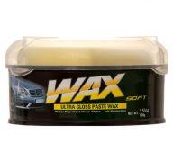 CAR PASTE WAX 3.53Z