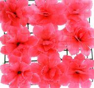 FLOWER MAT 10 INCH X 10 INCH