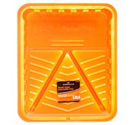 KINGMAN PAINT DISPOSABLE PLASTIC TRAY 9.5&quot