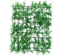 ARTIFICIAL GRASS MAT LIGHT