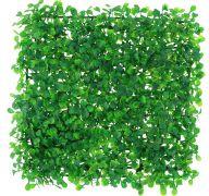 GRASS MAT 10 X 10 INCH