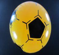 BOUNCY BALL SOCCER