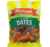 MARIANI PITTED DATES