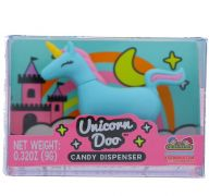 CANDY UNICORN DOO CANDY