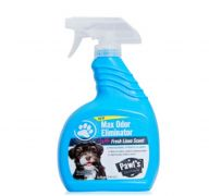 PET STAIN AND ODOR REMOVER 32 FL OZ