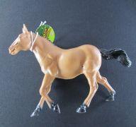 HORSE 8 IN