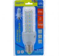 LED LIGHT BULB  50 WATTS