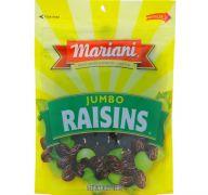 MARIANI JUMBO RAISINS