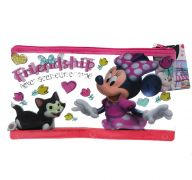MINNIE LARGE PENCIL POUCH