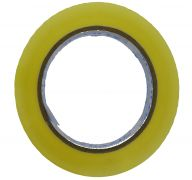 CLEAR PACKING TAPE 1.88 INCH X 109.3 YARDS
