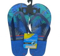 MENS FLIP FLOP SLIPPERS