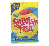 SWEDISH FISH CANDY 158466