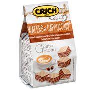 WAFERS CAPPCCINO CRICH #4.4 OZ