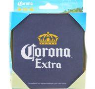 CORONA COASTERS 12 PACK