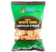GRANNY GOOSE TORTILLA CHIPS STRIPS