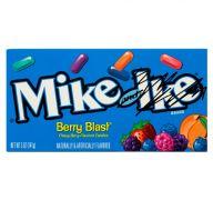 MIKE IKE BERRY 5Z