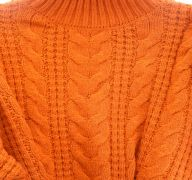 ASSORTED KNITTED TOP