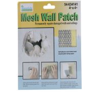 MESH WALL PATCH 920185