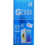 IPHONE 11 SCREEN TEMPERED GLASS