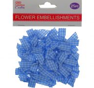 BOW CRAFT 25 PACK