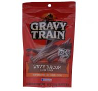 WAVY BACON FOR DOGS 682703