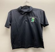 SMALL MANAGERS SHORT SLEEVE SHIRT