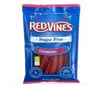 REDVINES ORIGINAL RED 5.5 OZ 619860