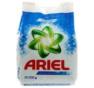 ARIEL POWDER DETERGENT 500GR