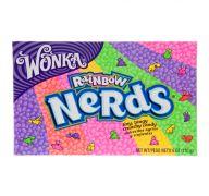 NERDS RAINBOW BOX 5Z