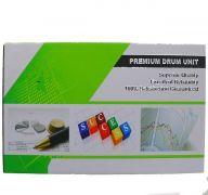 PREMIUM DRUM FOR 450 TONER