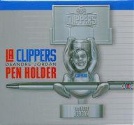 LA CLIPPERS PEN HOLDER