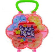 CANDY SWEET BEADS