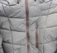 PERRY ELLIS COAT SIZE XL