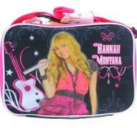HANNAH MONTANNA LUNCHBOX